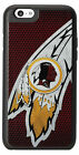NFL Team Case NFL Rugged Hard Case Cover for iPhone 6 iPhone 6s New