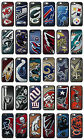 NFL Team Case NFL Rugged Hard Case Cover for iPhone 6 iPhone 6s New $6.99 USD on eBay
