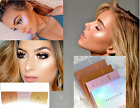 Anastasia Beverly Hills Glow Kit Highlighter Palette Bronzer~Gleam~Moonchild~