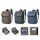 "DTBG Fashion Laptop Backpack Business Commute Travel Shoulder Bag For 15"" 15.6"""