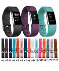 Replacement Wrist Band Strap For Fitbit Charge 2 Smart watch Bracelet Band