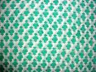 3 to 15 Yard Traditional Indian Print Natural Dye Running Cotton Fabric Sale