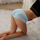 HOT Sexy Underwear Briefs Panties Thongs G-string Lingerie Lace V-string WomEN