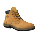 New Oliver Steel Toe Water Resistant Full Grain Leather Safet Boot