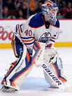 Devan Dubnyk Edmonton Oilers Goaltender Hockey HUGE GIANT PRINT POSTER $8.95 USD on eBay