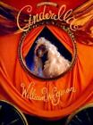 Cinderella by William Wegman (1993, Hardcover)