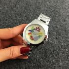 2017 New Brand Design Fashion Luxury Women Cute Wristwatch Ladies Bear Watches