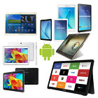 New Samsung Galaxy Android Tablet | View Tab S S2 2 3 4 A E 18.4 10.5 10.1 9.7.0