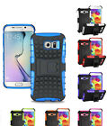Shockproof Case for Samsung Galaxy S7 S7 Edge S6 S6 Edge+ S5 Note Edge/5/4/3/2