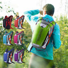 Unisex Outdoor Sports Hiking Camping Daypack Waterproof Travel Cycling Backpack