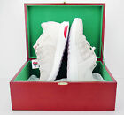 Adidas Originals EQT Support Ultra CNY Rooster Boost Chin...