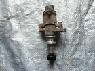 92-95 Honda Civic Speed Sensor 5 Speed Manual VSS M/T 78410-SR3-004