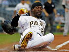 Andrew McCutchen Pittsburgh Pirates Huge Giant Print POSTER Affiche on Ebay