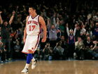 Jeremy Lin New York Knicks Basketball Sport Huge Giant Print POSTER Affiche on eBay