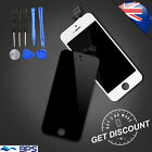 LCD Digitizer Replacement Display Screen for Apple iPhone 5 C S White Black AUS