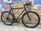 2017 NEW FIXED GEAR BIKE / FIXIE ROAD BIKE/ FIXIE HYBRID BIKE/ SINGLE SPEED BIKE