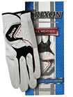 Srixon All Weather Golf Glove -  Various Sizes - Right Handed