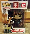 TRANSFORMERS Lot Autobot Drift Funko Pop Hex bug Lockdown Starsream Mini New - Time Remaining: 3 days 20 hours 4 minutes 27 seconds