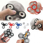 Fidget Tri-Spinner Anxiety & Stress Relief Toy NEW RX