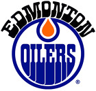 Edmonton Oilers WHA NHL Hockey Throwback Mens Polo XS-6XL, LT-4XLT New $25.99 USD on eBay