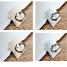 360° Universal Rotating Finger Ring Stand Holder For All Cell phone 4 Pack USA