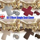 Sofa Covers For Dogs Sleeper Pet Sectional Dog Cat Protector Slip Cover 61x179cm