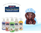 Alpha Dog Series Shampoo Line (Pack of 2)