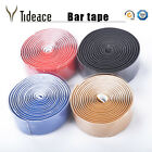 Cycling Bicycle Handlebar Colorful Tapes Bar Tape Drop Handlebar Tapes About 40g