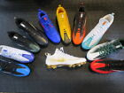 Nike Untouchable Pro Td & Td PF Football Cleats Various Sizes & Colors