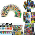 Pokemon Album Book EX GX Mega Holo Flash Trading Cards Charizard Venusaur Toy