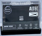Altec Lansing Mini H2O Bluetooth Wireless Speaker - Choose Color (Brand New)