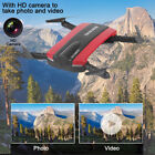 Foldable JXD 523 G-sensor Camera WIFI FPV RC Quadcopter MINI HD Selfie Drone <br/> UK Stock✔Royal Mail✔Portable✔Video✔Photo✔Best Gift !!!