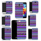 hard durable case cover for samsung & other mobile phones - mexican