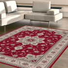 TRADITIONAL Beautiful DYNASTY Floor RUGS / CARPETS 120 x 170 cm FREE POSTAGE