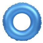 Swimming Float Kid Baby Swimming Ring Float Infant Bath Ring Safety Aids Floats