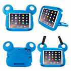Bumper Case For Kids Ipad Mini 4 Shockproof Heavy Duty Cover With Stand Cover Us