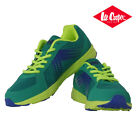 Lee Cooper Men Sports Shoe 3547 Green