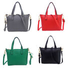 2017 Women Handbag Crossbody Messenger Shoulder Bag Large Tote Ladies Purse Bag