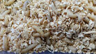 Waxworms, Wax worms, Bee Moth Larvae, Fishing, Reptile Feeders,  Free Shipping