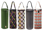 Bellotte Cooler Warmer Insulated Baby Bottle Bags For Bottle Feeding, 2 Count