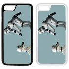 Star Wars Printed PC Case Cover - Funny Stormtrooper - S-A72 $11.77 CAD
