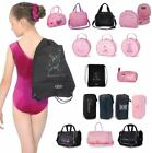 VARIOUS BRAND NEW ROCH VALLEY DANCE BAG HOLDALL VANITY CASE BALLET TAP MODERN