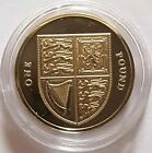 £1 ONE POUND RARE BRITISH COINS, COIN HUNT 1983-2015 FAST, TRUSTED SELLER