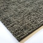 Desso CARPET TILES Tweed Pattern Grey SOUNDMASTER Cushion Hard Wearing Office
