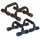 Внешний вид - Pairs Push Up Bars Pull Stand Handle Exercise Training Pushup Chest Arms Tools