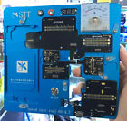 STT Fast Speed Test Fixture & Testing Jig For iPhone 6 6S Motherboard Test Tool