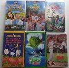 a little princess video - VHS Tapes Movies Classics Universal WB Paramont Videos Variation You Pick
