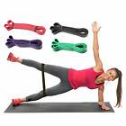 Fitness Exercise Band Workout Exercise Loop Crossfit Bands for StrengthTraining