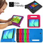 For Samsung Galaxy Tab A 10.1 / 9.7 / 8.0 / 7.0 EVA Case ShockProof Kiddie Cover