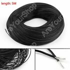 Flexible Stranded Silicone Rubber Cable 28 26 24 22 20 18 16 14 12 10 8AWG BS1